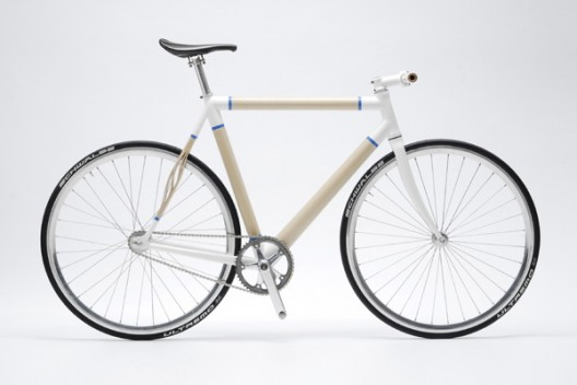 1aktuell1-528x352 in Velo: Bicycle Culture and Design