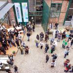 Bildschirmfoto-2010-08-18-um-23 50 56-150x150 in UrbanCamp Hamburg aka die Neue Unkonferenz für die Hansestadt