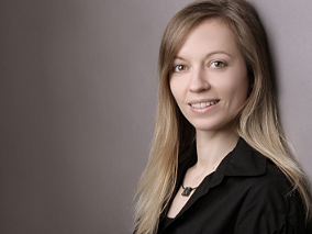 Glathe 1 in Kommunikation von Nachhaltigkeit im Fernsehen und Web 2.0: Interview mit Caroline Glathe