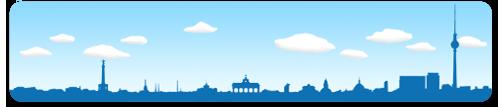 Vsl-start in Plakatwettbewerb von Stadtvertrag Klimaschutz ausgeschrieben