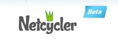 Bildschirmfoto-2010-10-16-um-11 48 42 in Netcycler: Neuer Online-Tauschservice geht an den Start