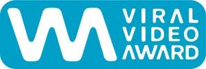 Logo Blau-300x101 in