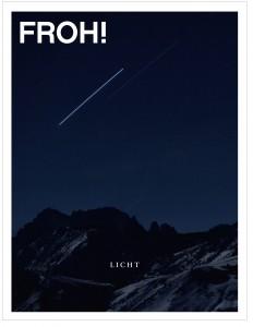FROH Cover Ausgabe5 Licht 300dpi Rgb-232x300 in