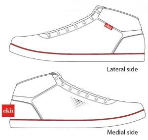 Ekn-05-300x283 in Neue Sneaker braucht das Land: ekn footwear geht an den Start
