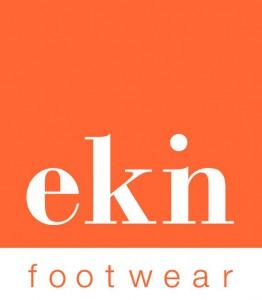 Ekn-footwear-262x300 in Neue Sneaker braucht das Land: ekn footwear geht an den Start