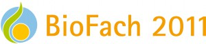 BF2011 Logo Rgb Orange-300x64 in Vortrag auf der BioFach-Konferenz