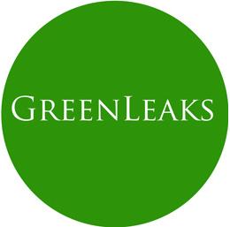 GreenLeaks in
