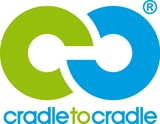 Cradle-to-cradle in