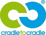 Cradle-to-cradle in Cradle to Cradle Festival in Berlin