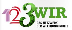 123wir-300x127 in