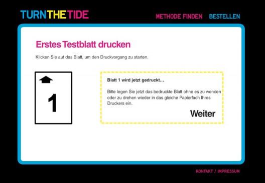 13 Battenberg-ttt-website-1-528x366 in Gewusst wie: Turn the Tide ist die Lösung für doppelseitiges Drucken