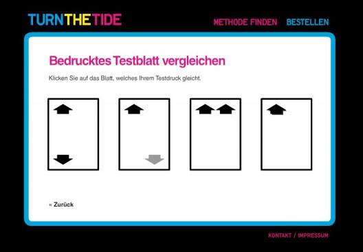 13 Battenberg-ttt-website-2-528x366 in Gewusst wie: Turn the Tide ist die Lösung für doppelseitiges Drucken