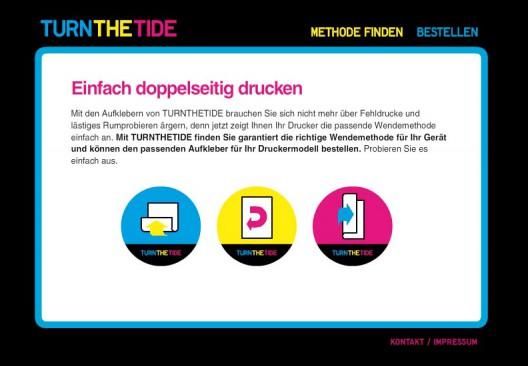 13 Battenberg-ttt-website-3-528x366 in Gewusst wie: Turn the Tide ist die Lösung für doppelseitiges Drucken