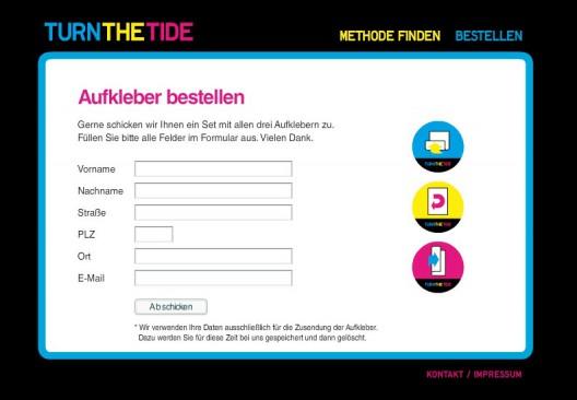 13 Battenberg-ttt-website-4-528x366 in Gewusst wie: Turn the Tide ist die Lösung für doppelseitiges Drucken