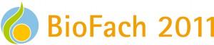 BF2011 Logo Rgb Orange-300x64 in Rückblick auf die BioFach 2011