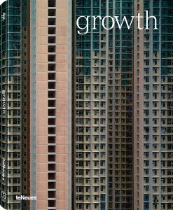 Cover-growth-Prix-Pictet-2010-247x300 in