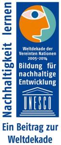 Logo UN Dekade Beitrag1-127x300 in
