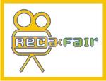 Recafair Banner 1 in REC A FAIR: Kurzfilmwettbewerb für den Fairen Handel gestartet