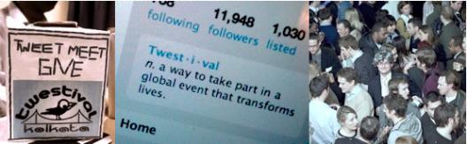 Bildschirmfoto-2011-03-08-um-10 37 06-528x163 in Drittes Twestival am 24. März 2011
