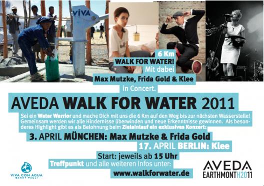 PostkarteWfWFinal-528x373 in Spendenlauf Walk For Water am 17. April 2011 in Berlin