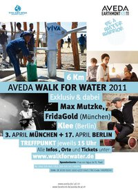 WalkforWater2011 in