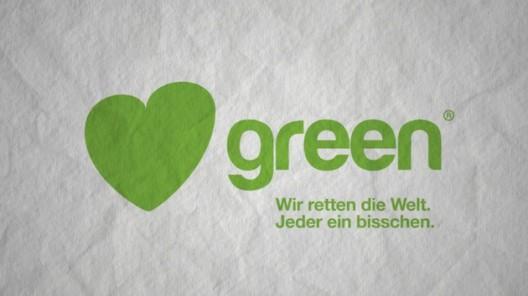 LG Logo Slogan LQ-528x296 in Love Green: Neue Kampagne zum Thema Nachhaltigkeit