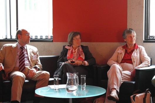 5857266547 Db630d4544 B-528x352 in Bloggertreffen bei der Jahreskonferenz des Rates für Nachhaltige Entwicklung