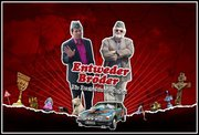 Entweder-broder in