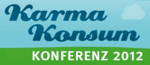 Bildschirmfoto-2012-01-05-um-17 32 22-300x130 in 6. KarmaKonsum Konferenz, GreenCamp und Gründer-Award