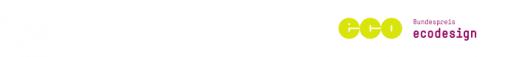 Bildschirmfoto-2012-01-09-um-17 22 36-528x57 in Bewerbungsphase des ersten Bundespreis Ecodesign gestartet
