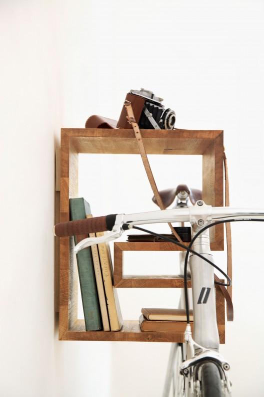 MIKILI-KAPPO-Eiche-Oak-01-528x792 in MIKILI – Bicycle Furniture