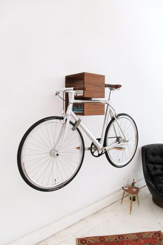 MIKILI-KAPPO-Walnuss-Walnut-03-528x792 in MIKILI – Bicycle Furniture