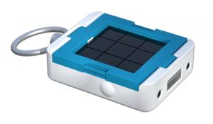 ClicLite-300x175 in Gewinnspiel: Solarbetriebene Energiereserve ClicLite