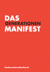 Das-Generationen-Manifest-2013-210x300 in