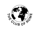 Club-of-Rome in