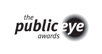 Public-Eye-Award in