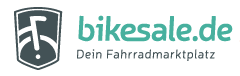Bikesale in