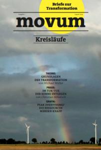 Movum-203x300 in movum: Briefe zur Transformation