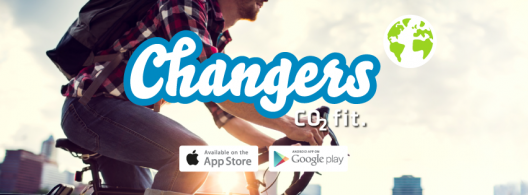 Changers App-528x195 in Die App von Changers: CO2 fit