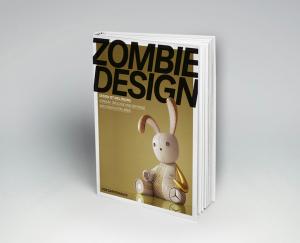 Zombie Design-300x243 in ZOMBIE DESIGN – Konsum, Ökologie und die Frage nach dem guten Leben