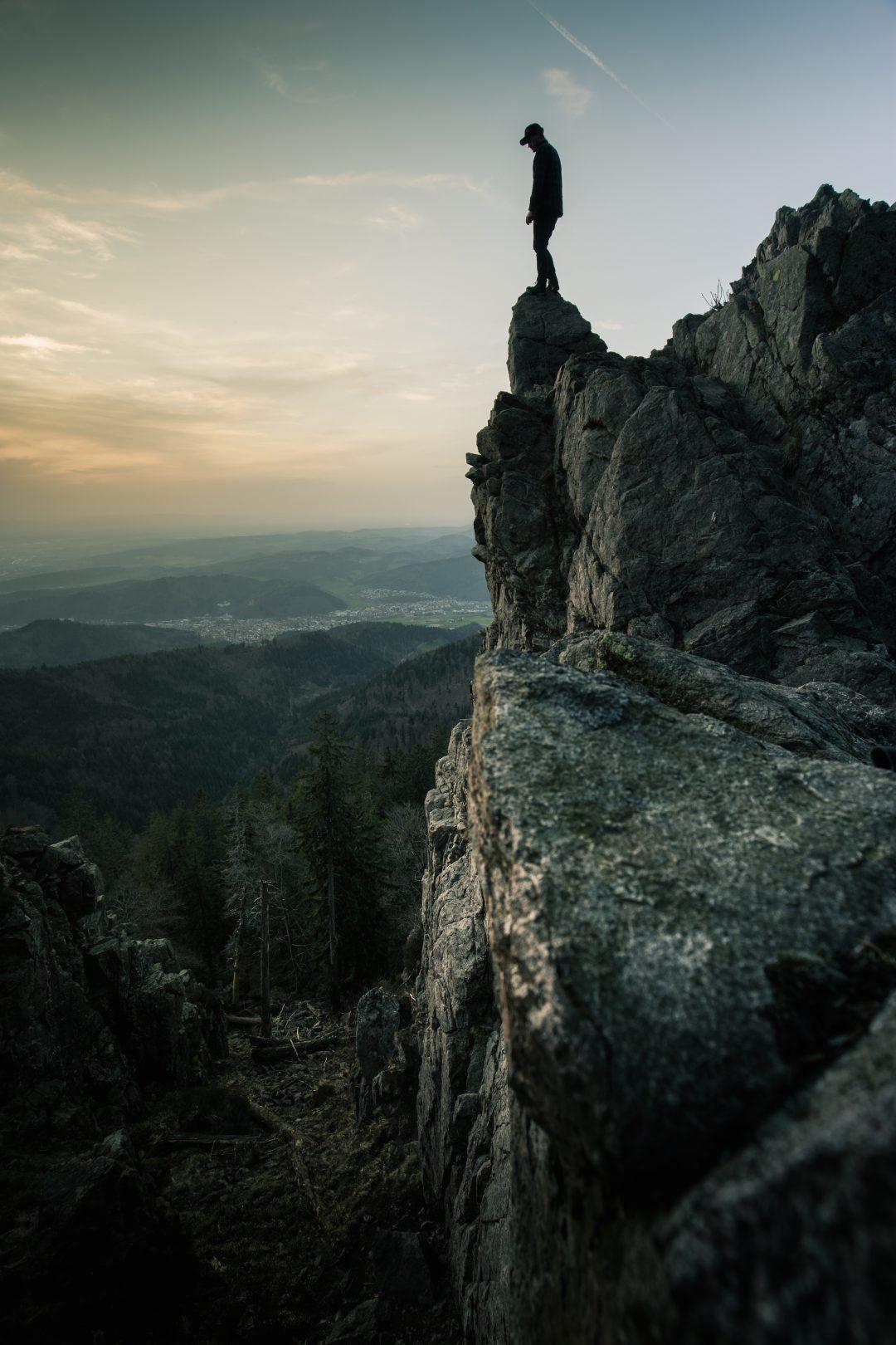 Dominik Sturm-1080x1620 in Freiburg und der Schwarzwald bei Instagram