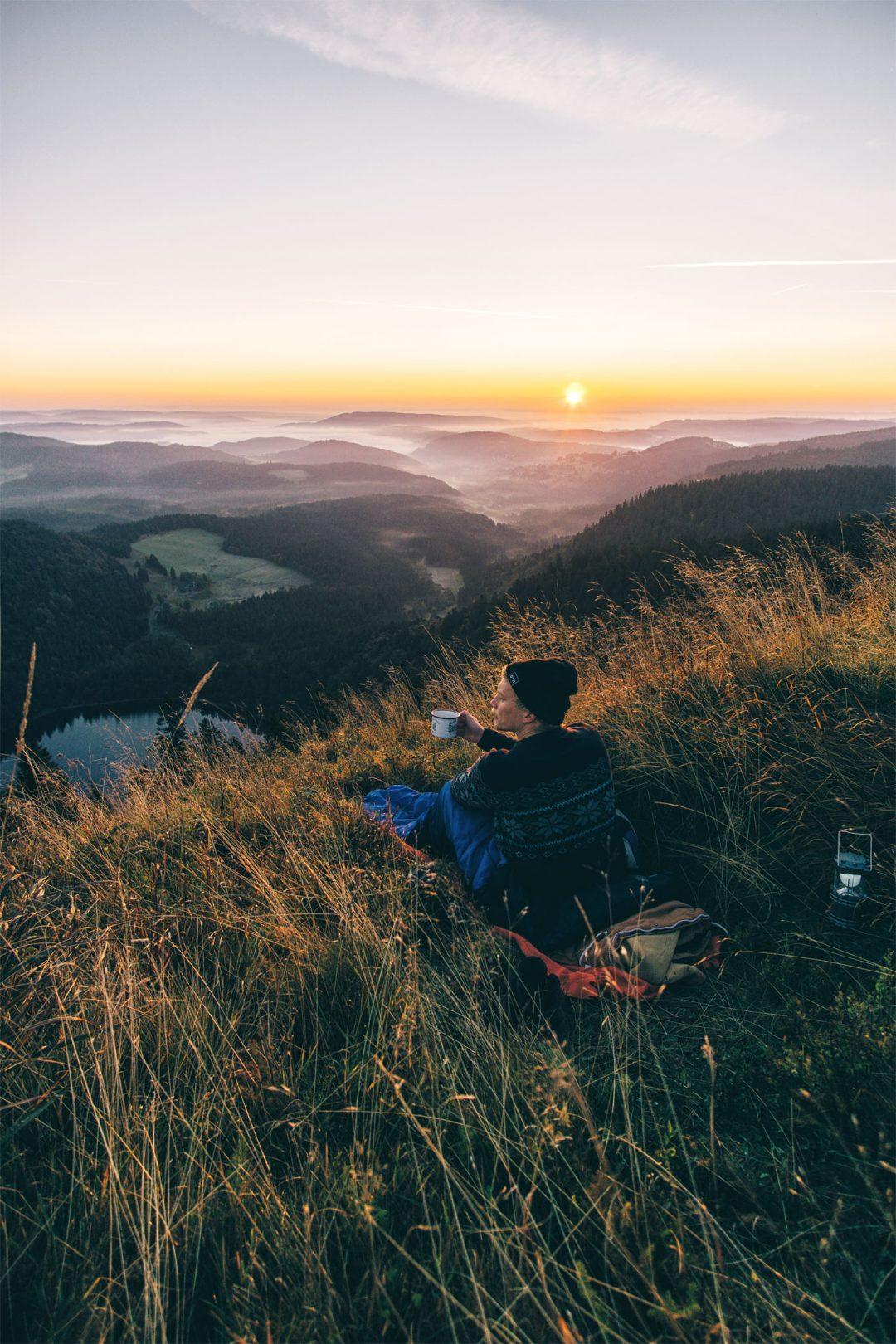 Dsc02539-1080x1620 in Freiburg und der Schwarzwald bei Instagram