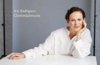 Iris Rodriguez-200x131 in Seventeen Goals – Ein Magazin zu den SDGs