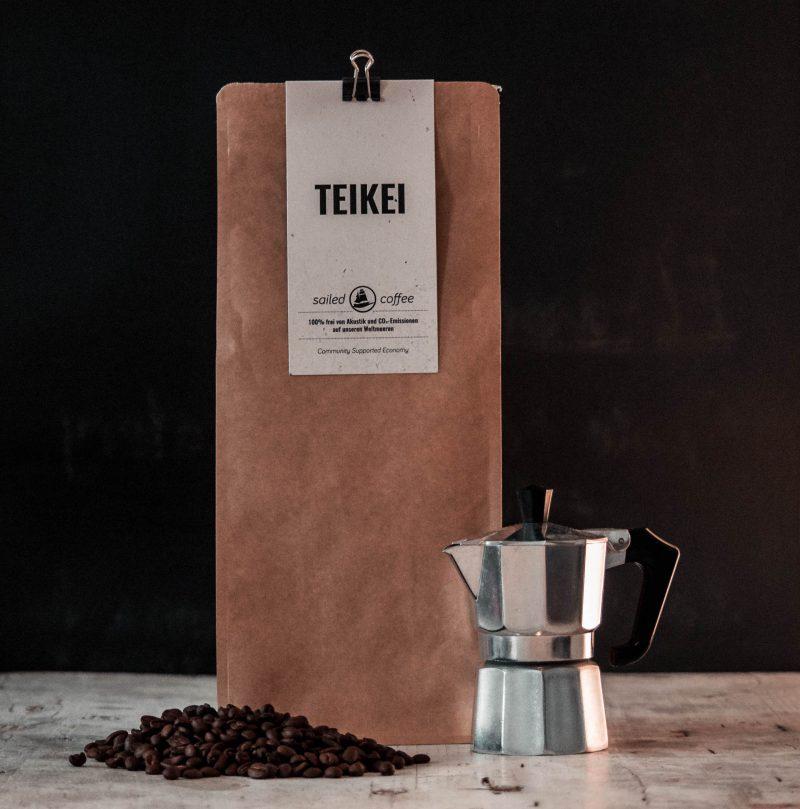 DSC 0477-Kopie-800x809 in TEIKEI Coffee – Solidarisch gehandelter und gesegelter Kaffee