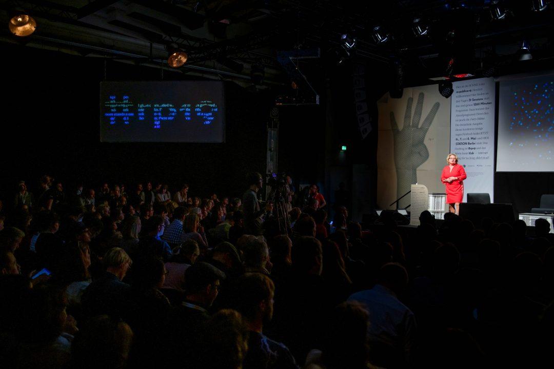 46882027145 9366d7eb5d K-1080x720 in re:publica 2019: Digitalisierung und Nachhaltigkeit